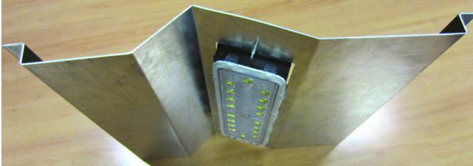 MODULO LED 40W (1)